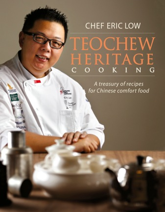 teochew heritage cooking cover.indd