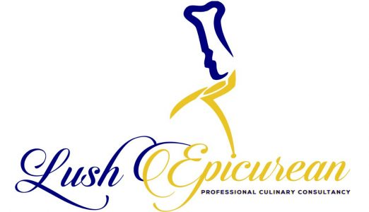 Lush Epicurean by Chef Eric Low