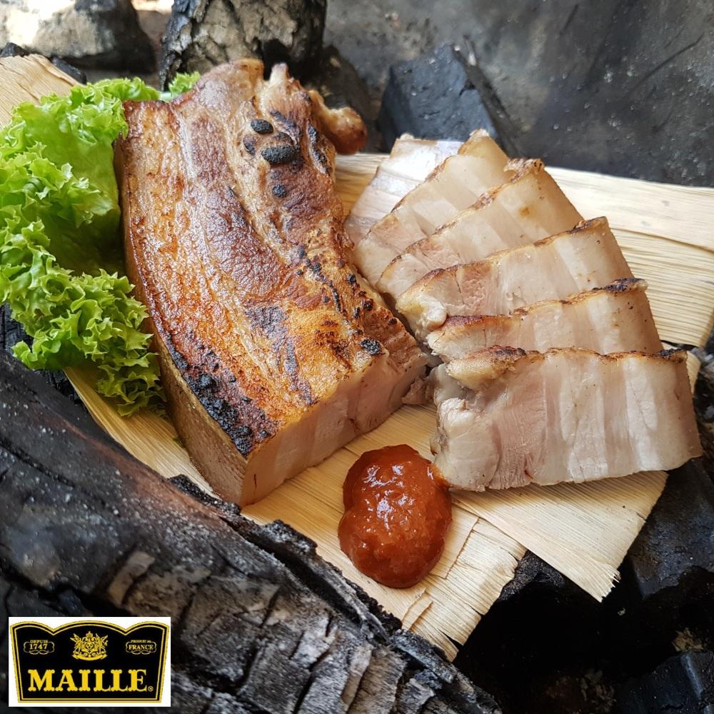 Maille Pork