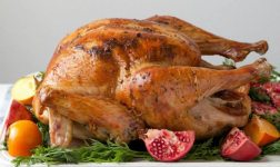 Butter-Roasted-Turkey-Go-Bold-With-Butter