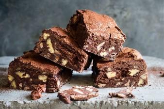 chocolate-brownies-44943-3