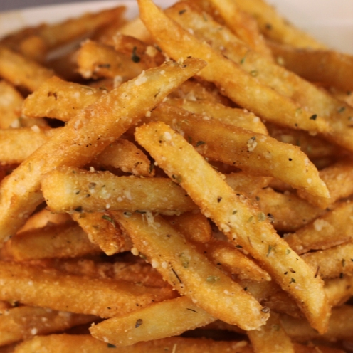 Homemade_French_Fries