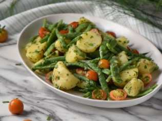 Italian-potato-salad-5-500x375