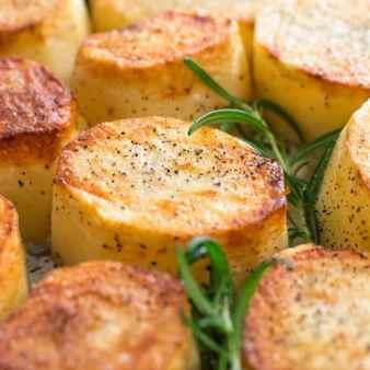 rosemary-fondant-potatoes