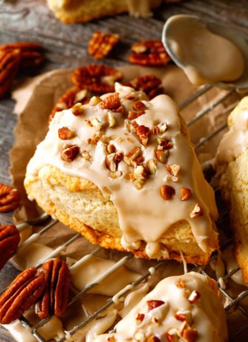 maple-nut-scones-742x1024