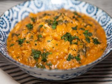 vegan-jackfruit-potato-curry